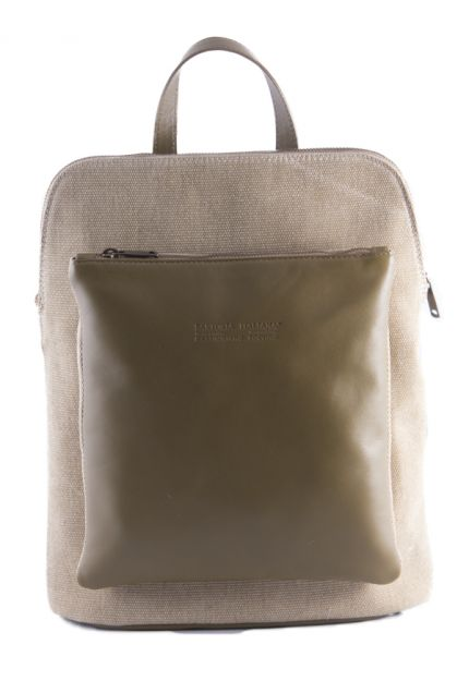 Backpack oro